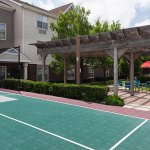 Photo of TownePlace Suites Dallas Arlington North