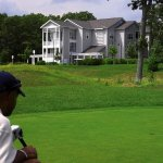 Photo of Marriott's Fairway Villas