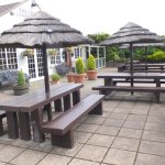 Chilton Country Pub and Hotel Photo
