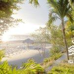 Beach / Playa / Strand