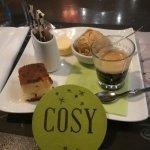 Photo de Cosy