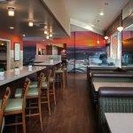 Seven Seas Cafe