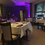 Hotel-Restaurant Akazienhof Foto