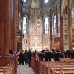 Foto de St. Patrick's Basilica