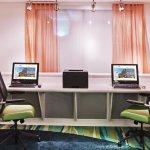 Photo of SpringHill Suites Austin North/Parmer Lane