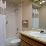 Foto de Shilo Inn & Suites Tacoma