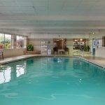 Photo of Shilo Inn & Suites Tacoma