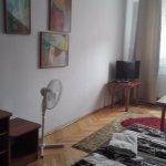 Foto de P&J Apartamenty Sw. Krzyza
