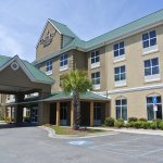Photo of Country Inn & Suites By Carlson, Savannah Airport