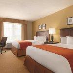 Country Inn & Suites By Carlson, Savannah I-95 North Foto