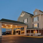 Photo of Country Inn & Suites By Carlson, Harrisonburg