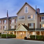 Country Inn & Suites By Carlson, Rochester Foto