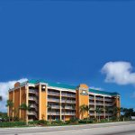 Foto di Days Inn Fort Lauderdale-Oakland Park Airport North