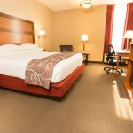 Photo of Drury Inn & Suites Springfield, MO
