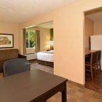 Photo of Extended Stay America - Houston - Med. Ctr. - NRG Park - Kirby