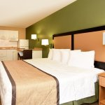 Photo de Extended Stay America - Dallas - Coit Road