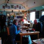 Photo of Cafe Kisimul