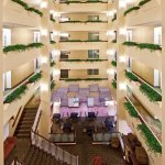 Holiday Inn Hotel & Suites Lake City Foto