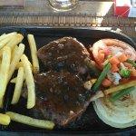 Windy Bay Restaurant resmi