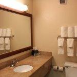 Photo de Holiday Inn Mobile West I-10