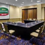 Avondale Meeting Room