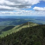 Foto de White Mountains National Forest