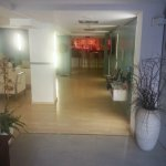 Photo de President Hotel Salou