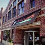 Foto Aurelio's Pizza - Geneva