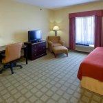 Photo of Holiday Inn Express Corydon