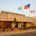 Photo de Holiday Inn Sioux City
