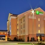 Photo of Holiday Inn Express New Orleans East