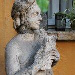 Navona Gallery & Garden Suites Foto