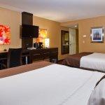 Photo of Holiday Inn Colorado Springs (Airport)