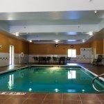 Photo of Holiday Inn Express Hinesville