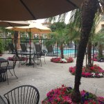 Photo of CW Suites Hotel - John Wayne Airport
