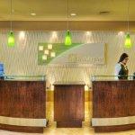 Holiday Inn Hotel & Suites Albuquerque North I-25 Foto