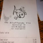 Photo of Cafe De Blaffende Vis