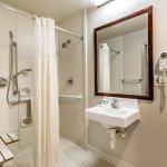 Quality Inn - Homewood Foto