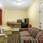 Foto de Quality Inn on 144 Kern Street