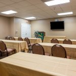 Photo de Quality Inn & Suites Sunnyvale/Silicon Valley