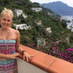Fantastic place to stay when visiting Amalfi
