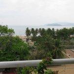 Photo de Pho Bien Hotel