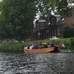Photo de Whisperboat Zutphen
