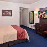 Photo of Red Roof Inn Milan Sandusky