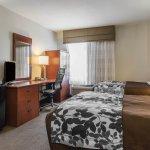 Photo of Sleep Inn South