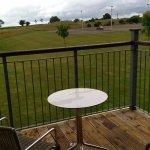 Photo de Blarney Hotel Golf & Leisure