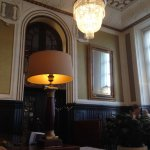 Photo of Hotel Seurahuone Helsinki