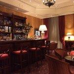 Grand Hotel Sitea Foto
