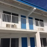 Key Colony Beach Motel Resmi