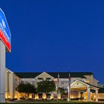 Photo of Candlewood Suites - Dallas Market Center